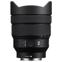 New Sony FE 12-24mm f/4 G Lens (FREE DELIVERY + 1 YEAR WARRANTY)