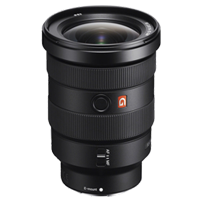 New Sony FE 16-35mm F2.8 GM Lens (FREE DELIVERY + 1 YEAR WARRANTY)