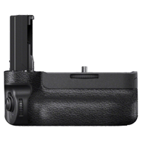 New Sony VG-C3EM Battery Grip (FREE DELIVERY + 1 YEAR WARRANTY)