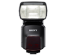 New Sony HVL- F60AM Flash F60 for Alpha A99 A77 A65 NEX-7 NEX-6 (FREE DELIVERY + 1 YEAR WARRANTY)