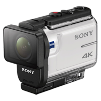 New Sony FDR-X3000 4K Action Camera (FREE DELIVERY + 1 YEAR WARRANTY)