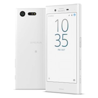 Sony Xperia X Compact F5321 32GB 4G LTE International Smartphone White UNLOCKED (1 YEAR WARRANTY)