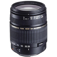 Tamron AF 28-300mm f/3.5-6.3XR Di LD Lens (Sony-A) (A061S) (PRIORITY DELIVERY)