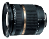 New Tamron SP AF 10-24mm F3.5-4.5 Di II LD [IF] (Canon) (1 YEAR WARRANTY)