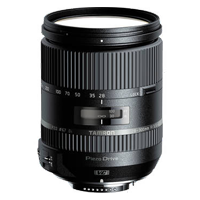 Tamron 28-300mm f/3.5-6.3 Di VC PZD Lens for Canon (1 YEAR WARRANTY)