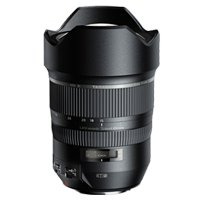Tamron SP 15-30mm f/2.8 Di VC USD Lens for Canon (1 YEAR WARRANTY)