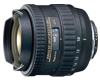 Tokina AT-X 107 AF DX 10-17mm f/3.5-4.5 Lens For Nikon (PRIORITY DELIVERY)