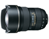 Tokina AT-X 16-28 F2.8 PRO FX 16-28mm F2.8 Lens For Canon (PRIORITY DELIVERY)