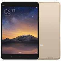 Xiaomi Mi Pad 2 WiFi 64GB International Tablet Gold UNLOCKED (1 YEAR WARRANTY)