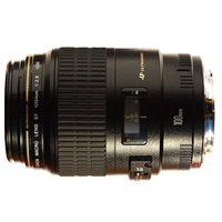 New Canon EF 100mm f/2.8 Macro USM 100 f2.8 for 5D 50D 500D (FREE DELIVERY + 1 YEAR WARRANTY)