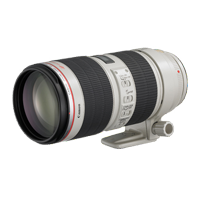 New Canon 70-200mm f/2.8 L IS II USM EF Lens 70-200 F2.8 II (FREE DELIVERY + 1 YEAR WARRANTY)