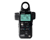New Sekonic L-758DR DigitalMaster Light Meter DSLR Camera Kit (1 YEAR WARRANTY)