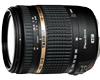 New Tamron 18-270mm f/3.5-6.3 Di II VC PZD for Nikon Mt (1 YEAR WARRANTY)