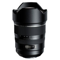 Tamron SP 15-30mm f/2.8 Di VC USD Lens for Nikon (1 YEAR WARRANTY)